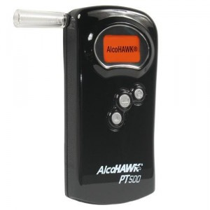 AlcoHawk-PT500-Digital-Breathalyzer