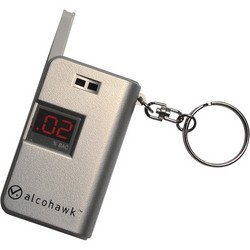 AlcoHawk-Breath-Alcohol-Tester-Keychain