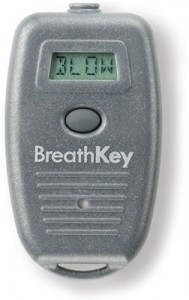 BreathKey-Digital-Keychain-Breathalyzer