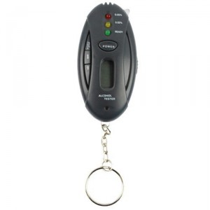 GTMax-Keychain-Digital-Alcohol-Breathalyzer-Tester