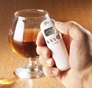 Mini-Digital-Personal-Alcohol-Tester